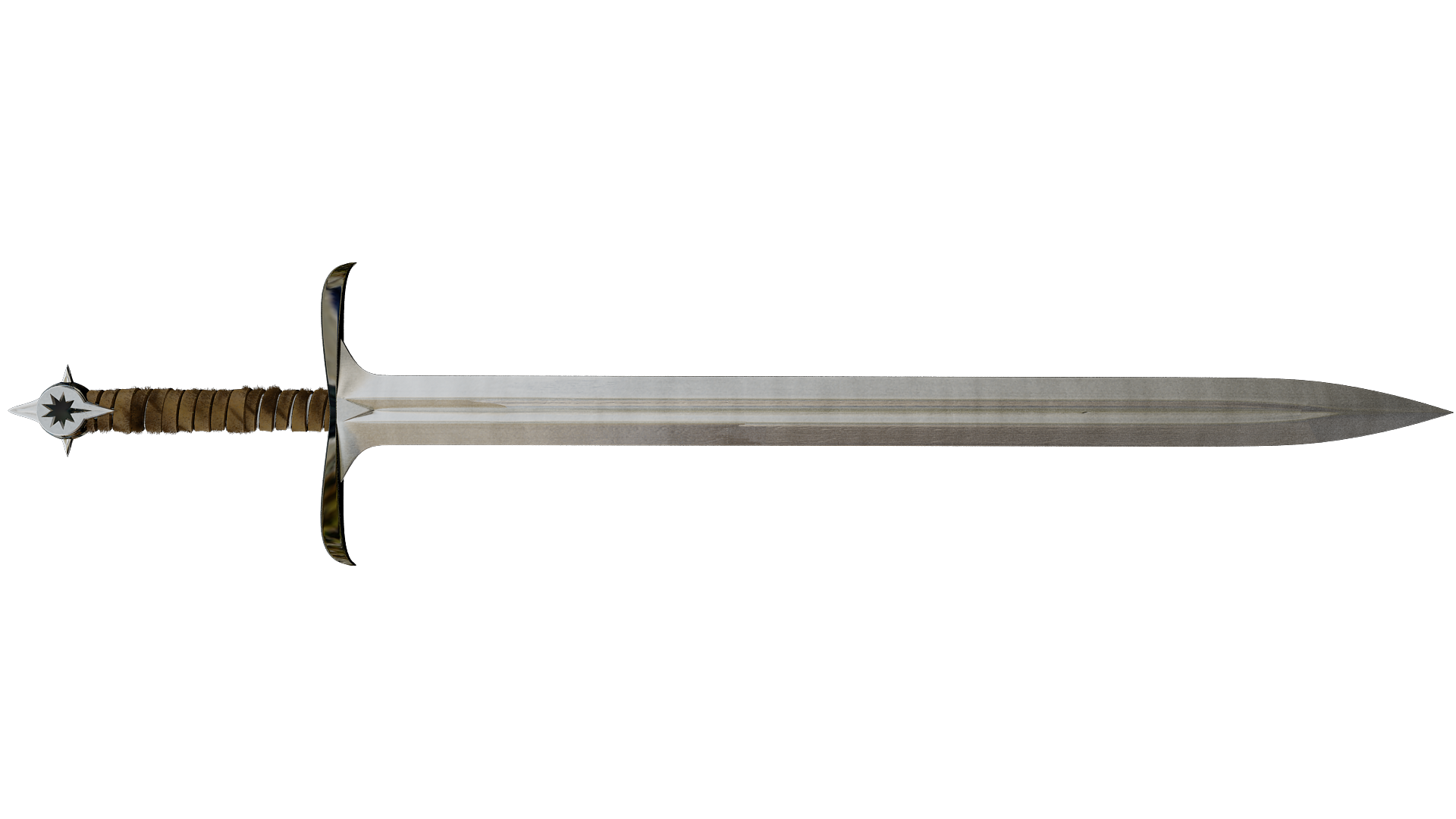 Sword HD PNG