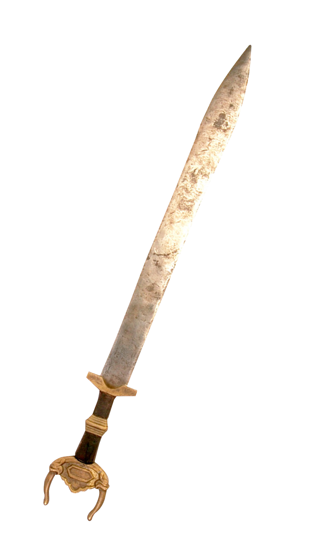 Sword PNG - 19011