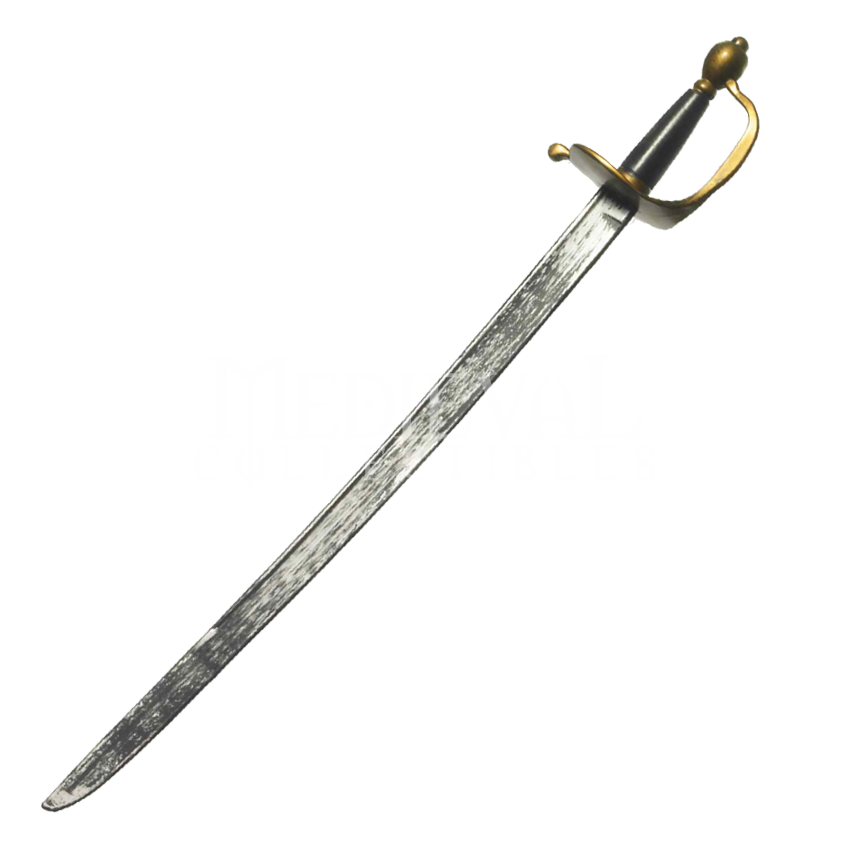 PNG File Name: Real Sword PlusPng.com  - Sword PNG