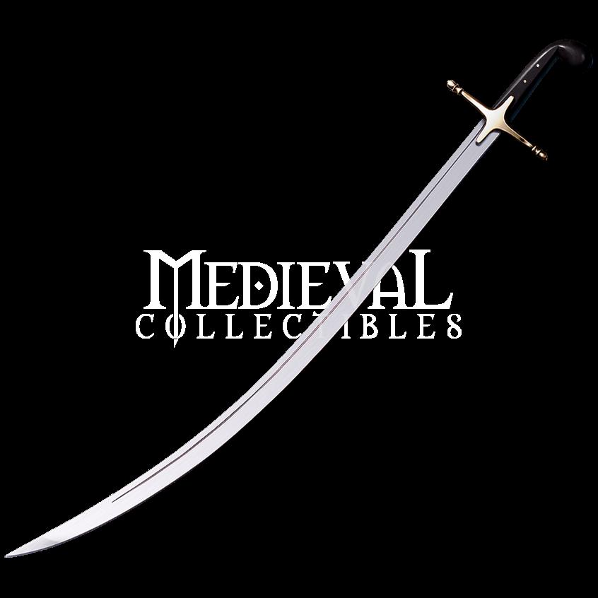 Sword Png image #19400 - Sword PNG