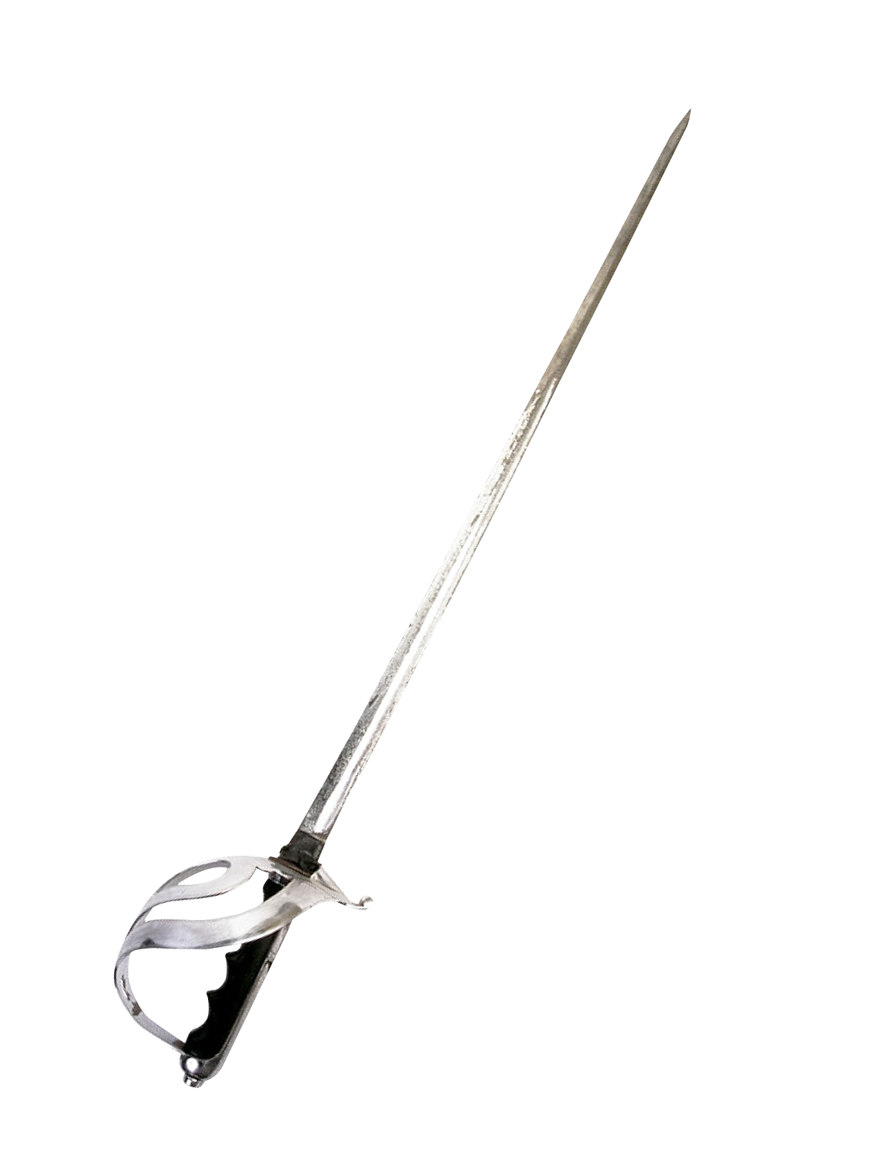 Sword PNG Transparent Image - Sword PNG
