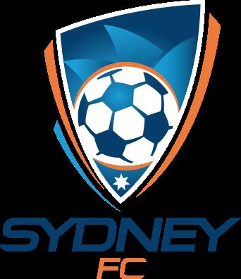 Sydney Fc PNG