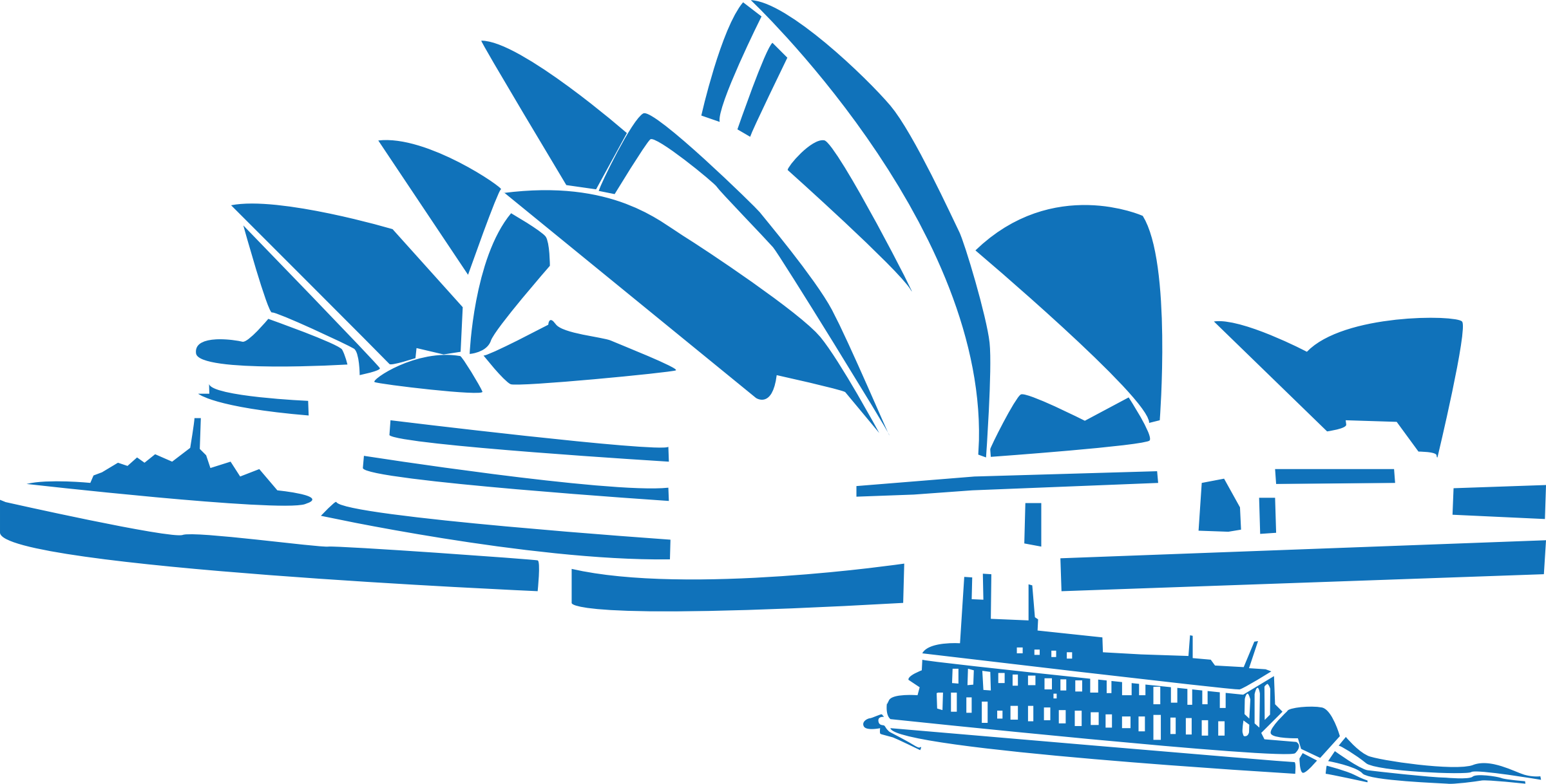 Download · world landmarks · sydney - Sydney PNG