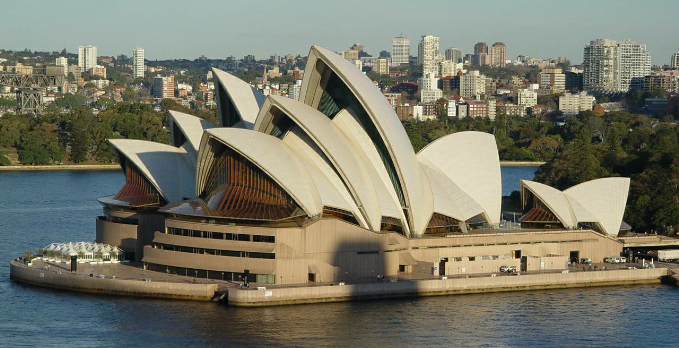 File:Opera de Sydney.png - Sydney PNG