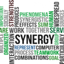 Synergize PNG-PlusPNG.com-220 - Synergize PNG