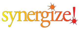 Synergize PNG-PlusPNG.com-327 - Synergize PNG