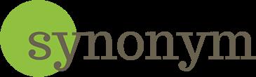 Synonym, Antonym, Hyponym - Synonym PNG