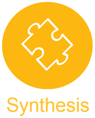 Quantitative Data Synthesis - Synthesize PNG