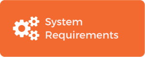 System Requirements PNG - 76064