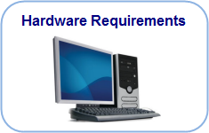 System Requirements PNG - 76072