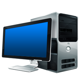 System Requirements PNG - 76073