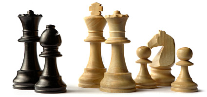 We Are A Big And Longstanding Company, With A Tradition Of Over 40 Years.  Our Products Are: Chess For Professionals And Amateurs, Backgammon,  Draughts, PlusPng.com  - Szachy Figury PNG