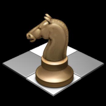 Górno, 23 maja 2017 Szachist