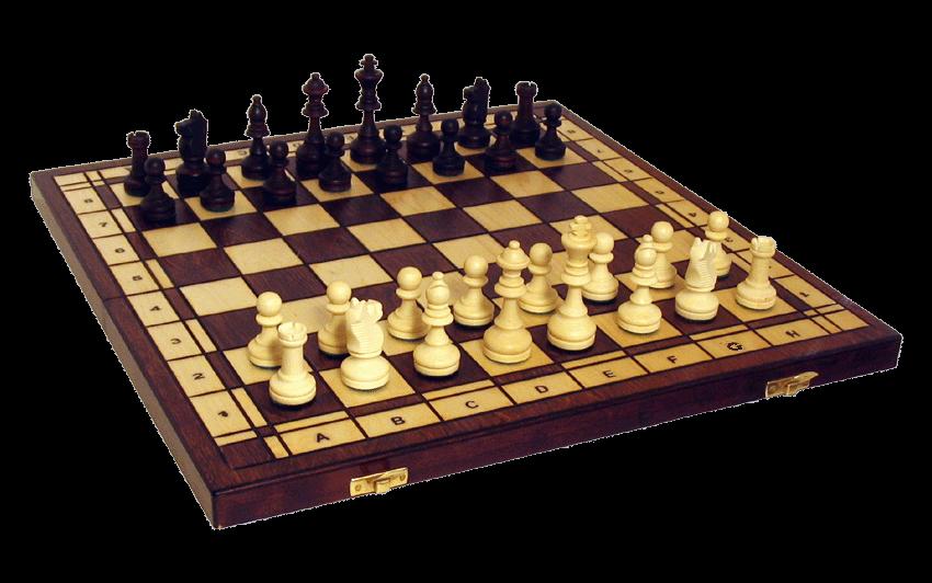 szachy.png PlusPng.com  - Szachy PNG