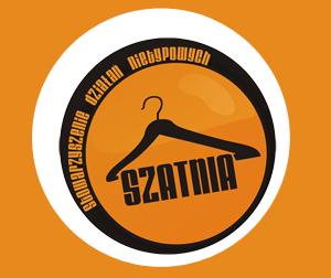 Szatnia PNG-PlusPNG.com-300 - Szatnia PNG