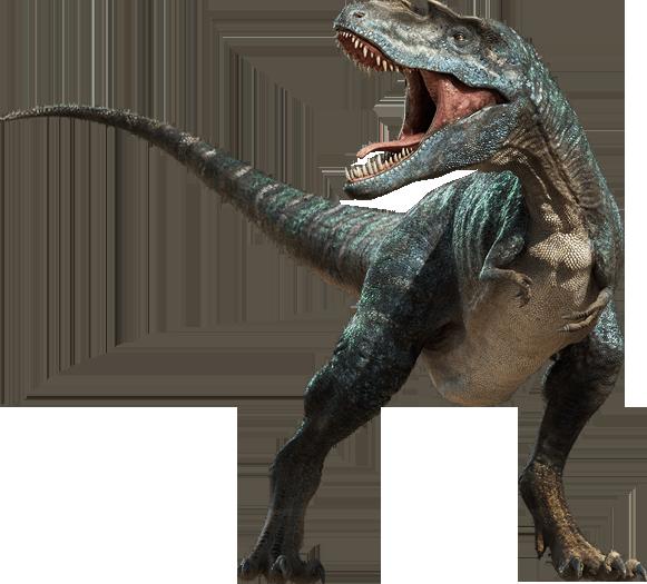 T Rex Dinosaurs PNG - 76012