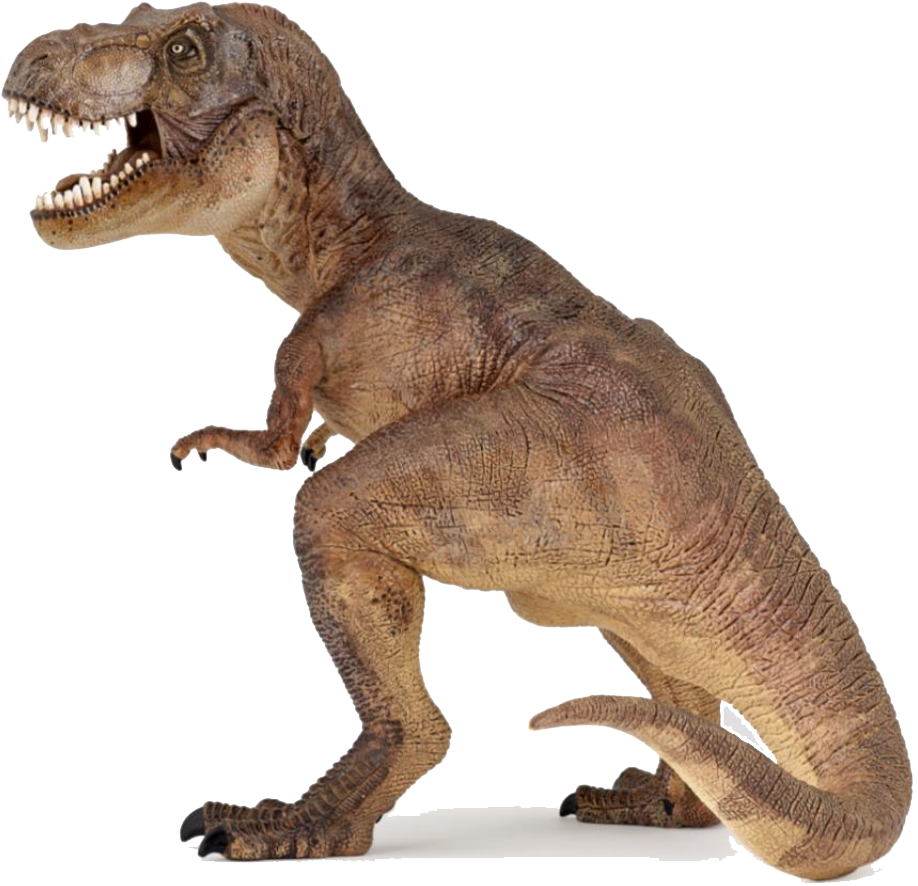 Download Dinosaur PNG images transparent gallery. Advertisement - T Rex Dinosaurs PNG
