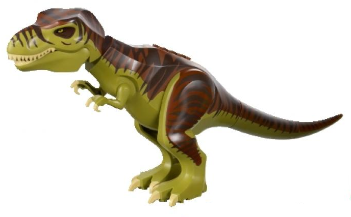 T-Rex-1.png - T Rex Dinosaurs PNG