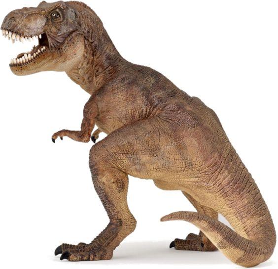 T Rex PNG HD - 128892
