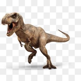 T Rex PNG HD - 128904