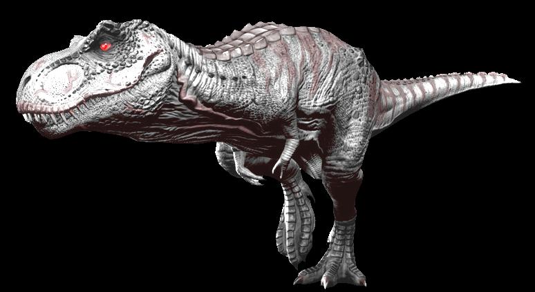 T Rex PNG HD - 128897