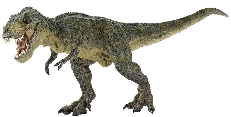 T Rex PNG HD - 128899