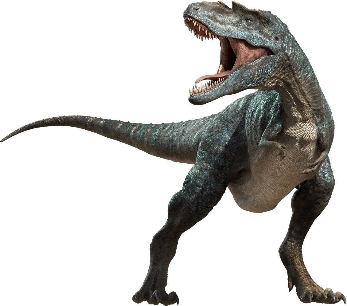 Download Dinosaur PNG images transparent gallery. Advertisement - T Rex PNG HD