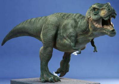 T Rex PNG HD - 128895
