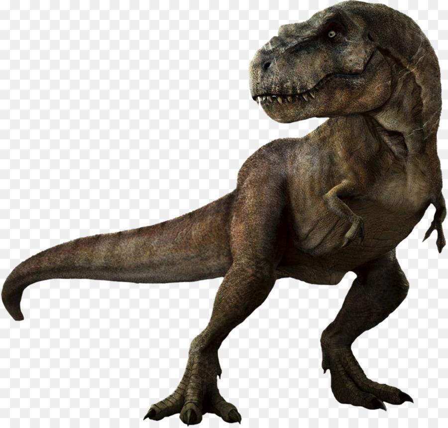 T Rex PNG HD - 128891