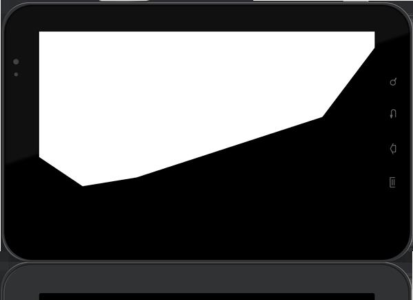 Tab PNG - 82667