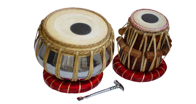 Tabla HD PNG - 93085