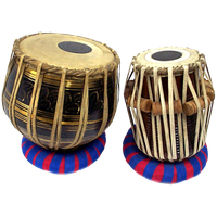Tabla HD PNG - 93083