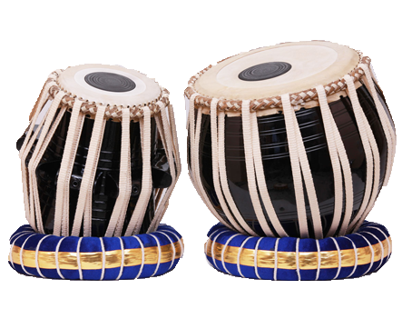 Tabla - Tabla HD PNG