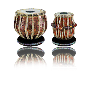 Tabla Beats - Tabla HD PNG