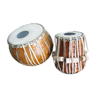 Tabla HD PNG - 93096