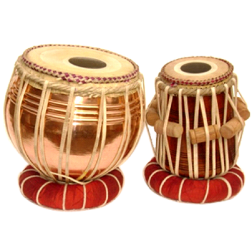 Tabla HD PNG