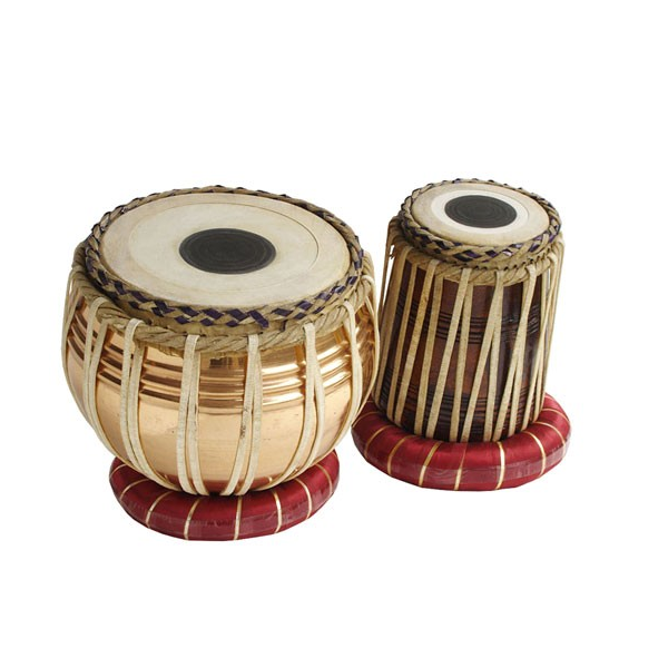 #LifeIsMusic: Getting to know the tabla | Latest News u0026 Updates at Daily  News u0026 Analysis - Tabla PNG