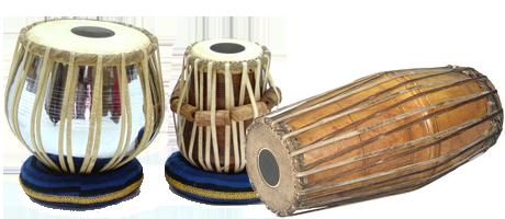 Sangeetha mummoorthigal - Tabla PNG