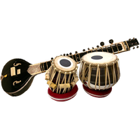 Tabla Picture PNG Image - Tabla PNG