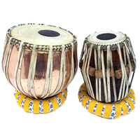 Tabla Png Picture PNG Image - Tabla PNG