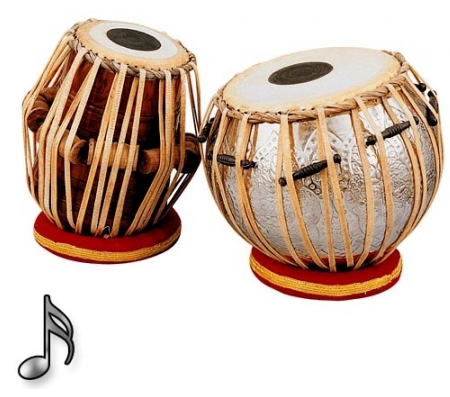 Tabla Set - Tabla PNG