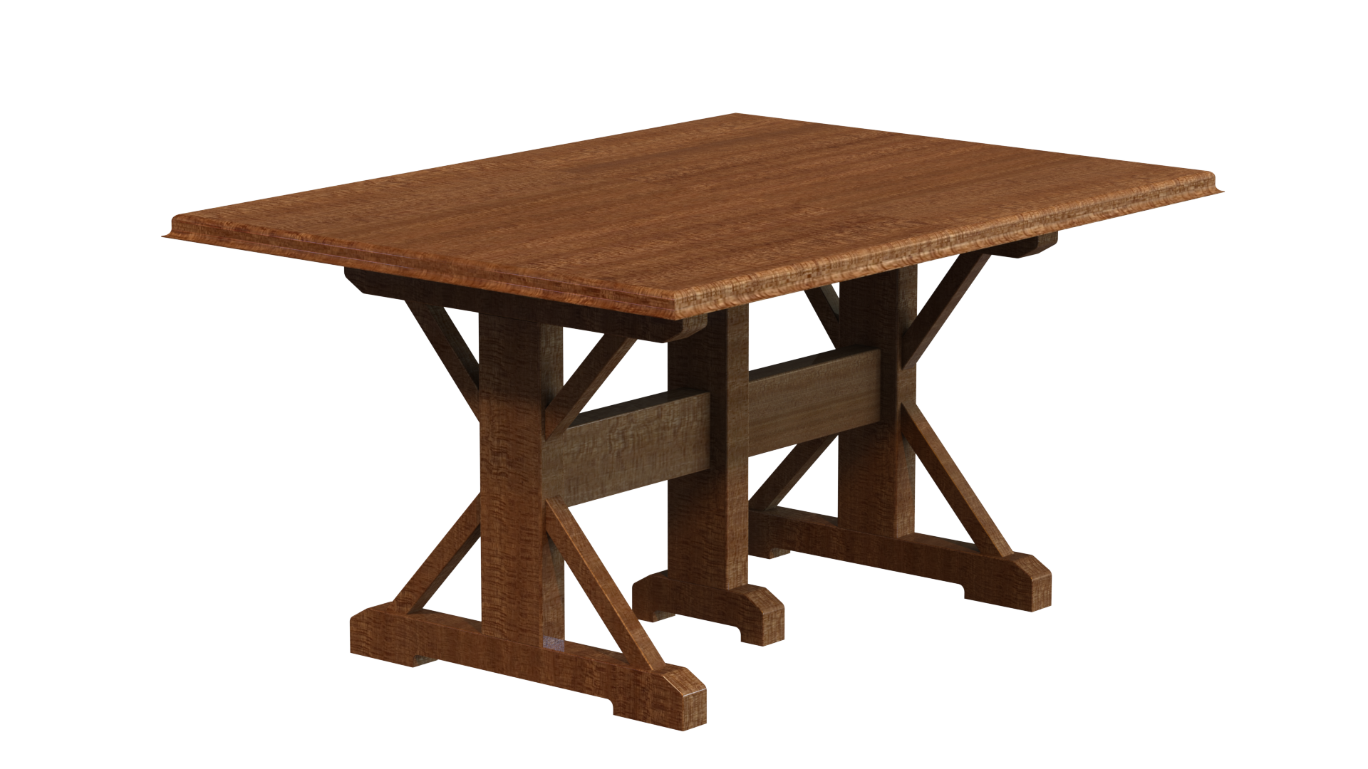 Table Hd Png Transparent Table Hd Png Images Pluspng