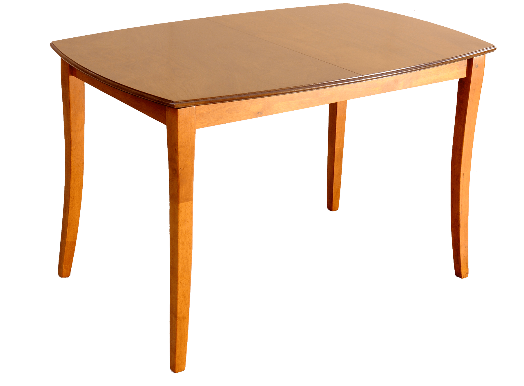 Table PNG - 8945