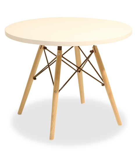 eames table png - Table PNG