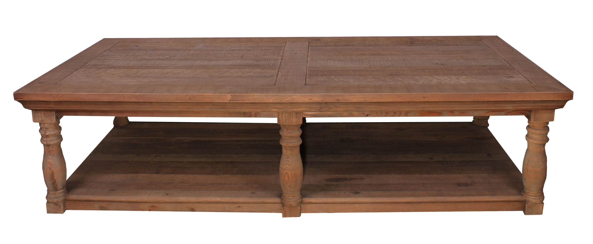 Table PNG - 8946