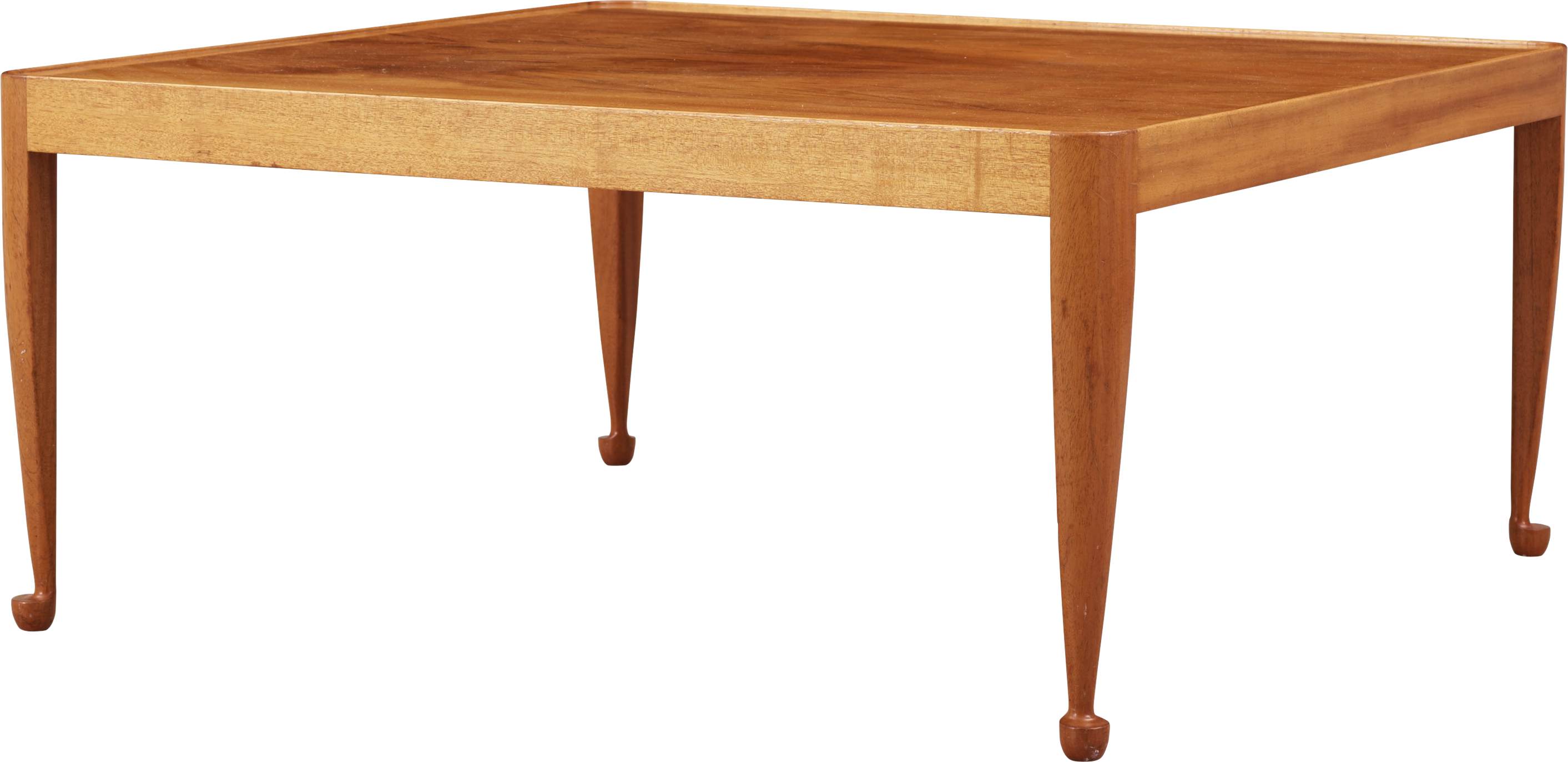Table PNG - 8932