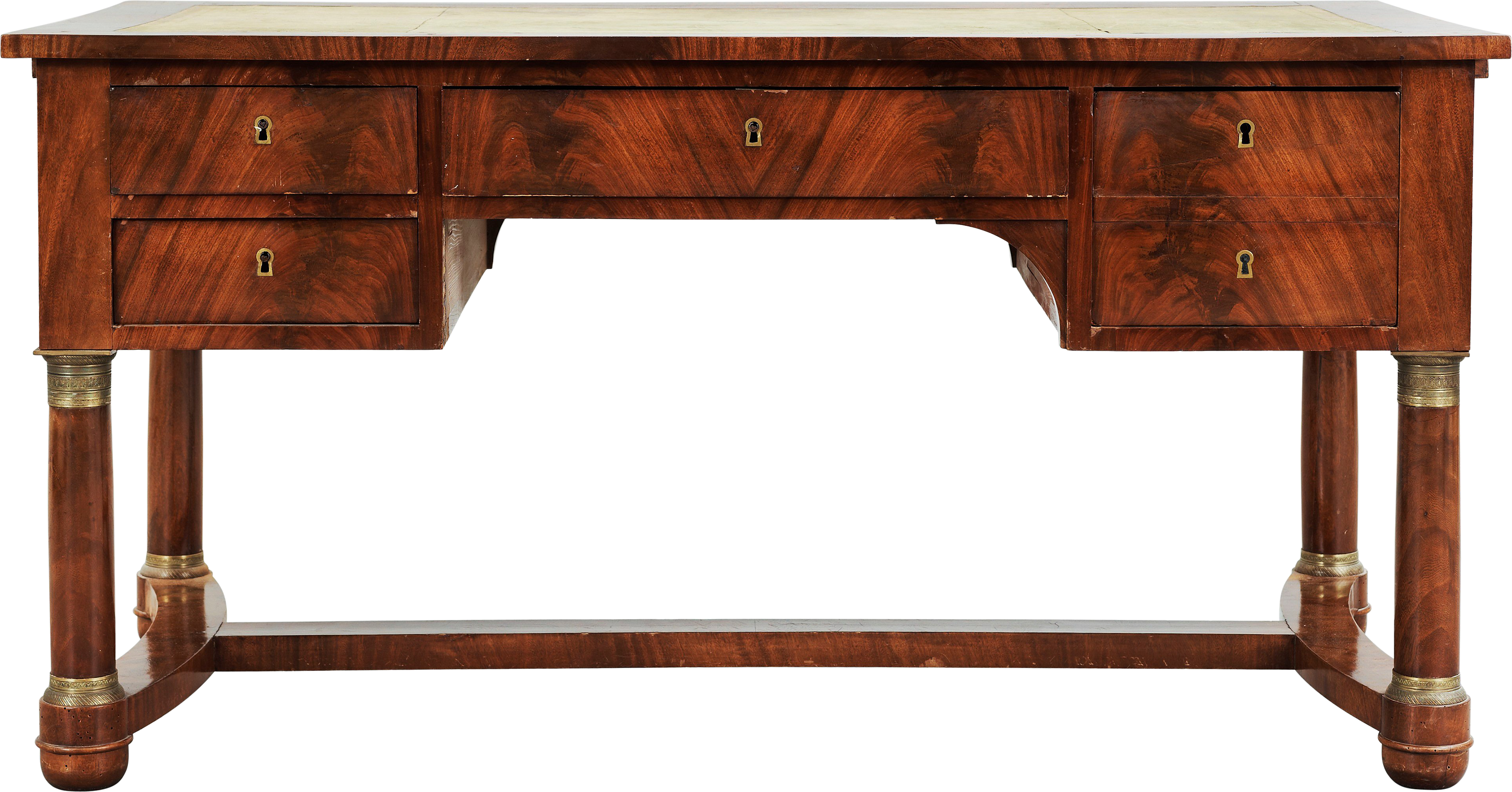 Table PNG - 8938