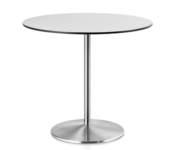 Table PNG image - Table PNG