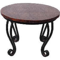 Table Png Image PNG Image - Table PNG