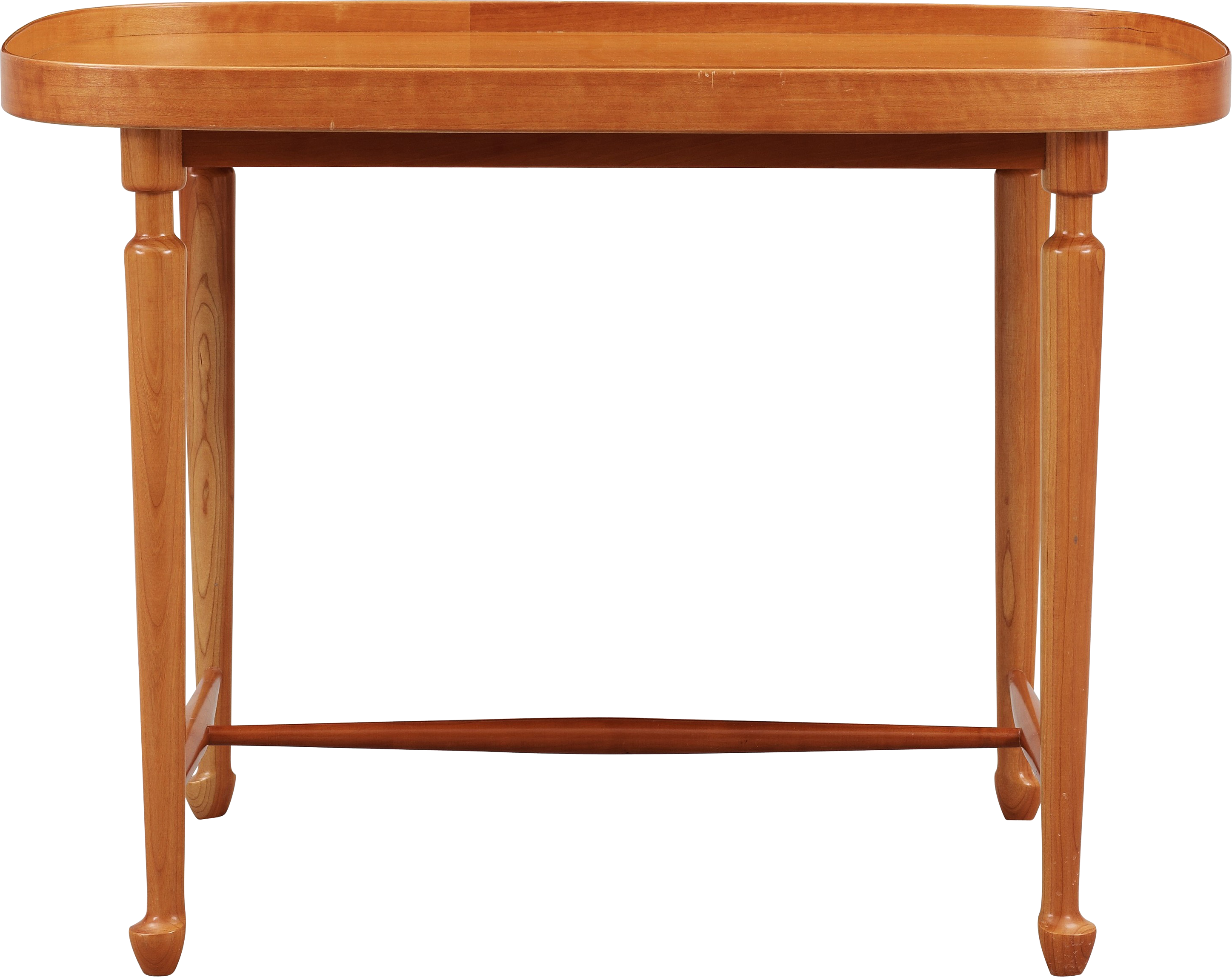 Table PNG - 8934